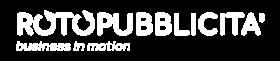 logo-rotopublicita-white-full